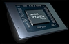 AMD launches its Ryzen Pro 4000 series mobile processors
