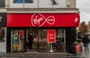 Virgin Media UK high street stores won't be reopening