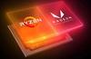 AMD Ryzen 4000 desktop APU lineup leaked
