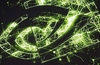 Nvidia DGX A100 'Ampere' deep learning system trademarked