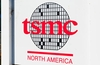 TSMC confirms USA advanced semiconductor fab plans