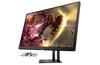 HP releases the Omen 27i Nano IPS 165Hz 2K monitor