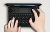 GPD Win Max gaming laptop busts crowdfunding goal on day 1