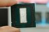 Overclocker checks Intel Core i9-10900K delidding benefits