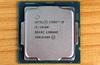 Intel Core i5-10400 vs i5-9400F benchmark comparison leaked
