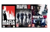 2K Games announces Mafia: Trilogy on PC, Xbox One, and PS4