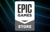 Epic's free game vault campaign precipitates 61m active users