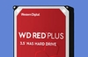WD Red HDD naming convention makes SMR choices clearer