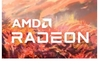 Revamped AMD Radeon logo appears in Godfall game trailer