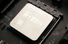 AMD responds to motherboards misreporting power telemetry