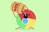 Google Chrome to use same memory optimising tech as Edge