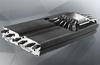 Raijintek unveils the Morpheus 8057 AMD/Nvidia GPU cooler