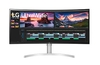 LG launches 38WN95C-W 38-inch QHD+ IPS curved gaming monitor