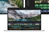 Apple MacBook Pro buyers get AMD Radeon Pro 5600M option