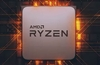 AMD Ryzen 9 3900XT: €499, Ryzen 7 3800XT: €459, and Ryzen 5 3600XT: €319.