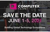 Computex 2020 has been cancelled