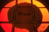 AMD introduces Ryzen 9 3900XT, Ryzen 7 3800XT, Ryzen 5 3600XT
