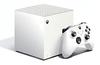Xbox Series S 'Lockhart' shows up in latest Microsoft dev docs