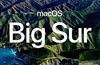 Apple MacOS 11 Big Sur driver references the AMD Navi 31 GPU
