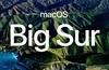 Apple MacOS 11 Big Sur driver references the AMD Navi 31 GPU