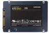 Samsung 8TB QVO SSD leaks early via Amazon listing