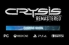 Crytek teases the first Crysis Remastered gameplay trailer