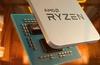 AMD Ryzen 9 3900XT Geekbench scores unearthed