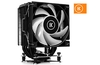 EK Cooling Expo 2020: company reveals its first CPU air cooler