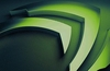 Nvidia Ampere GeForce graphics card spotted in 3DMark Time Spy