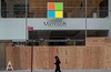 "Microsoft heralds ""new approach to retail,"" shutters physical stores"
