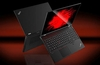 Lenovo Thinkpads with 'Ultra Performance Mode' launched