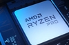 AMD's Q2 2020 results strong with record laptop, server chip sales