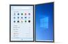Windows 10X dual-screen won't arrive until spring 2022