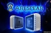 Trio of Konami Arespear eSports gaming PCs up for pre-order