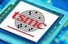 Japan latest country to ask TSMC to build a fab on its home turf