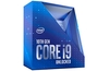 Intel Core i9-10850K goes official, up for pre-order in UK at £480