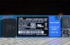 WD Blue SN550 NVMe PCIe SSD (1TB)