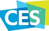 CES 2021 cancelled in-person due to COVID-19