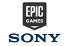 Sony makes a $250m investment in Epic Games