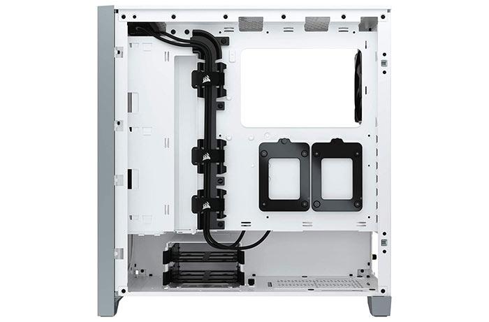 cable management corsair new case