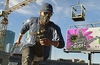 Ubisoft Forward: Watch Dogs 2 PC a giveaway during the showcase