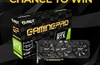 Win a Palit GeForce RTX 2070 Super GP Premium