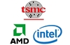 AMD and Intel do battle over TSMC capacity, says report