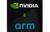 Nvidia interested in taking over Arm, says report