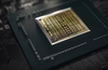 Nvidia halts production of high-end Turing GPUs: China source