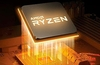Ryzen 7 Pro 4750G desktop APU tested in Geekbench