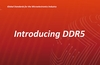 JEDEC releases final specification for DDR5 SDRAM