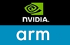 Nvidia Arm purchase to be a $32bn+ cash and stock deal