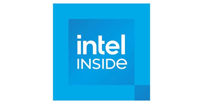 Intel Evo' processor logos appear in trademark filing - CPU - News -  HEXUS.net