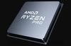 AMD unveils Ryzen Pro 4000G Series for business desktops